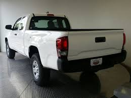 2018 New Toyota Tacoma SR Access Cab 6' Bed I4 4x2 Automatic At ... 2018 New Toyota Tundra Sr5 Double Cab 65 Bed 57l At Kearny Mesa Velocity Truck Centers San Diego Sells Freightliner And Western Could Nishiki Be Diegos Best Ramen Yet Eater Ez Haul Rental Leasing 5624 Villa Rd Ca Garbage Story Time Public Library Subaru Parts Center Accsories Specials Proud To Offer Special Military Pricing For Our Counrys Veterans Tacoma Trd Off Road 5 V6 4x2 2wd Crewmax 55 No Local Results Match Your Search Below Are Our Tional Listings 46l
