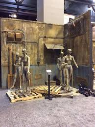 Scary Halloween Props For Haunted House by 964 Best Halloween Images On Pinterest Halloween Makeup