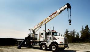 St. John's Boom Truck Crane Service » Akita Equipment 2007 Freightliner M2 Boom Bucket Truck For Sale 107463 Hours Pm Packages Bik Hydraulics 30105d 30 Ton Digger Crane Elliott Equipment Company Sinotruk 6 Wheeler Boom Truck 32 Tons Boomer Quezon City Hiranger Ford F750 Forestry 60 Wh Bts Welcome To Team Hancock 482 Lumber Trucks Truckmounted Telescopic Boom Lift Hydraulic Max 350 Kg Heila