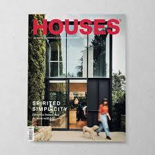 100 Home Design Magazines List Houses Magazine Facebook