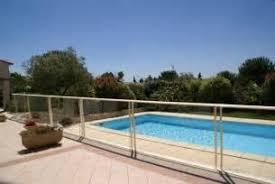 piscine mont de marsan 3 terrasse ipe mouguerre64 terrasse