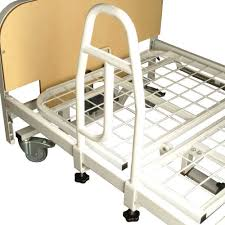 Elderly Bed Rails by Bed Aids For The Elderly And The Disabled Nrs Healthcare