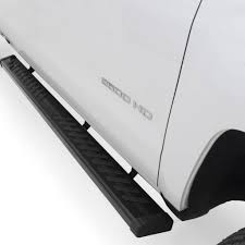 Lund Summit Ridge 2.0 Running Board Kit - Tuff Truck Parts Lund Genesis Snap Tonneau 90073 Tuff Truck Parts The Source For Elite Hinged Cover Free Shipping Lund Replacement 14032354 On Lvo Vn Dash Panel 4243 For Sale At Sioux Falls Sd 14032352 North American And Trailer Tractor Trailers Service Covers Tonnos By Terrain Hx Step Bars Autoaccsoriesgaragecom 3199 Liquid Storage Tank Length 48 Jegs Amazoncom Corner