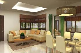 Affordable House Interior Design With Captivating 90 Living Room In The