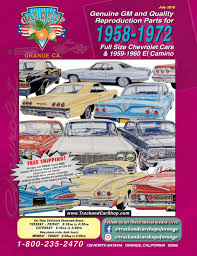 Cs 58 72 Web By Truck & Car Shop - Issuu