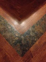 Varathane Renewal Floor Refinishing Kit by Vinyl Plank Flooring With Inlay And Pattern Pinterest Basement