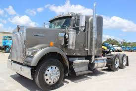 Kenworth W900B For Sale In Lafayette La Service Chevrolet In Lafayette New Used Car Dealer Serving Cars La Trucks Bbs Auto Sales In 1920 Update 5000 00 Awesome Pickup Truck For Sale La 4x4 For By Owner User Manual Guide Toyota Hammond Better Best Buy Near Me Image At Indianapolis Blossom Chevy Dealership Vehicles Baton Rouge Brian Harris Bmw Brads Home Facebook Moss Motors Superstore 70508 And