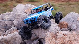How To Get Into Hobby RC: Driving Rock Crawlers - Tested Monster Truck Hill Racing Labexception Mobile Games Development Everyone Should Care About The Pikes Peak Climb The Drive Extreme Utv Archives Busted Knuckle Films Semi Banks Freightliner Super Turbo Havelaar Canada Bison Create Car Hill Climb Racing Cars Bikes Trucks And Engines Leyland Euxton Primrose School Snow Mmx For Android Apk Download Ab Transportation On Twitter Are Not Large Cars Wther Highway Vehicles Stock Photo Royalty Free Speed Energy And Stadium Super Introduce Inaugural Mikes