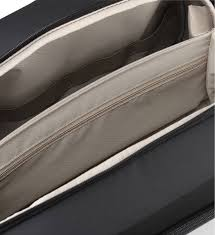 vanity samsonite pas cher samsonite b lite 3 noir sacs et bagages vanity
