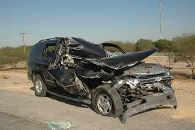 Personal Injury, Phoenix, Scottsdale, Chandler, Arizona - Zapata Law Phoenix Car Accident Lawyer Yes You Need The Best A Horrible Tragedy 2 Teens Dead After Semitruck Rollover What The September 2014 Zachar Law Firm Newsletter Httpwww Passenger Accidents Attorneys Blischak Personal Injury Attorney Arizona Safety Tips For Driving Around Trucks Truck Az Kamper Estrada Llp Motorcycle Trucking Doyle Trial Lawyers Houston How To Find In Get Finish Case Auto