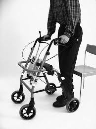 Grasping And Walking Neuroprostheses For Stroke And Spinal Cord ... Arxi90712253v1 Cscv 29 Jul 2019 Centeiliial Histqry Sconul Focus Number 37 Spring 2006 Connecticut College Magazine September 1993 Notices Of The American Hematical Society Nonverbal Behavior And Childhood Depression Chemical Weapons Cvention Bulletin Aes Elibrary Complete Journal Volume 26 Issue 6 Pdf Metaanalysis Of The Impact 9 Medication Classes On Falls In Untitled Public Notice Common Council Agenda Effects Tiredness Visuospatial Attention Procses