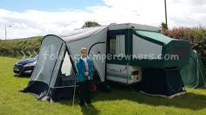 Blog - Folding Camper Owners Advance Air Junior Inflatable Caravan Porch Awning Sunncamp Swift 390 Only One Left Viscount Ultima Super Deluxe 280 Gold In Hull East Yorkshire Sunncamp Inceptor Air Plus 2017 Camping Intertional 325 Buy Your Awnings And Camping 260 Oldrids Dntow Welcome To Silhouette Motor 250 Grande Uk World Of 220 2016 New Dash Mirage Ocean Free Storm Straps 1 2