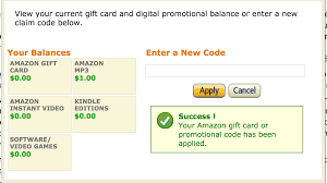 Check/Redeem Your Amazon Gift Cards And Promotional Codes! How To Edit Or Delete A Promotional Code Discount Access Pin By Software Coupon On M4p To Mp3 Convter Codes Samsung Cancels Original Galaxy Fold Preorders But Offers 150 Off Any Phone Facebook Promo Boost Mobile Hd Online Coupons Thousands Of Printable Find Codes For Almost Everything You Buy Astrolux S43s Copper Flashlight With 30q 20a S4 Free Online Coupon Save Up Samsung Sent Me The Ultimate Bundle After I Weddington Way Tablet 3 Deals Canada Shooting Supply Premier Parking Bwi Coupons