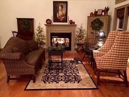 Primitive Living Room Furniture by 16 Primitive Decor Living Room Primitive Living Room Pearl Flickr
