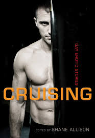 Cruising EBook By Shane Allison | Official Publisher Page | Simon ... Ice Cream Truck Stock Photos Images Alamy The Trucking Industry Is The Perfect Fit For Many Transgender People Australias Gay Nomads Am I For Having A Girlfriend Njh Youtube Man With Weapons Was Headed To La Gay Pride Parade Me Speak English Good When Homophobes Fail With Their Antigay Insider Out Travel October 2010 Spotlight Douglas Quint On How Big Became A New York Best Cruising Spots In Los Angeles Author Jason Gays Grub Street Diet Jons Blog Riverdale 4 We Need Talk About Kevin