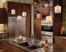 lighting stunning hanging pendant lights kitchen island 86