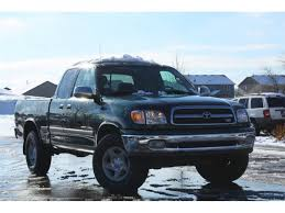 2002 Toyota Tundra SR5 5TBBT44142S253857 | Maverick Car Company ... New Ram 1500 Boise For Sale Or Lease Dennis Dillon Fiat And Preowned Car Dealer Service In Id Titan Truck Equipment 2017 Toyota Tundra Sr5 5tfdy5f13hx635661 Maverick Company Win This Larry H Miller Chrysler Jeep Dodge Home Extendobed Backroadz Tent Napier Outdoors Accsories Caldwell 208 4548391 Sc Motsports Gmc Serving Idaho Nampa 2010 Grade 5tfum5f1xax005489