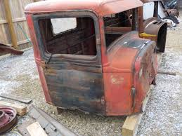 1934 Ford Truck Cab For Sale | The H.A.M.B. New 2016 Ford F150 Super Cab Pickup For Sale In Fontana Ca 1963 F100 2wd Regular For Sale Near Knersville North Hd Video 2007 Ford Lariat Crew Cab 4x4 For Sale See Www 2010 Black 4x4 Crew Used Truck 2018 Duty F350 Drw Lariat 4wd 8 Box A 1971 F250 Hiding 1997 Secrets Franketeins Monster 2006 Supercrew Information 2014 F 150 Lift Truck Extended Truck Platinum Youtube This 1958 C800 Coe Ramp Is The Stuff Dreams Are Made Of 1967 Madera California