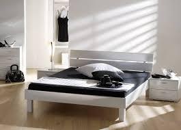futonbett in 140 x 200 cm
