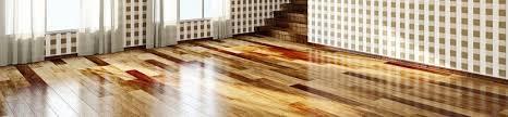 Tarkett Laminate Flooring Buckling by Laminate Flooring Laminate Floors Waterbury Ct