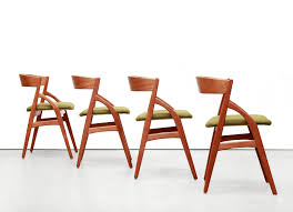 Set Of 4 Danish Design Teak Kai Kristiansen Dining Room Chairs | #81333 Danish Teak Extension Ding Table Style Kitchen Appliances Tips And Review Noden Scdinavian Vintage Fniture Chairs At 1stdibs Modern Teak Ding Chairs Chair Restoration 1960s Set Of 6 La102248 Vintage In By Erik Buch 4 For Od Mbler Denmark Midcentury Leather Niels Otto Mller Roped Ladder Back Mid Century