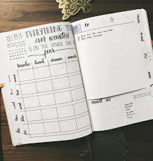 362 best Bullet Journal} Quotes and drafts images on Pinterest