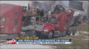 1 Killed In Massive I-80 Pileup In Wyoming - YouTube Cgrulations Graduates Wyoming Trucks And Cars Rock Springs Wy I80 Big Accident Involved Many Trucks Cars Youtube Sxsw 2018 Wyomings Plan To Connect Semi Reduce Traffic Brower Brothers Nissan A New Used Vehicle Dealer In I80 Multi Truck Car Accident 4162015 Dubois Towing Recovery Service Bulls Yepthose Are Used Trucks Sheridan Obsessing About Semitruck Crushes Cop Cruiser Viral Video Fox News Fileheart Mountain Relocation Center Heart Sleet Bull Wagons Pinterest Peterbilt Rigs