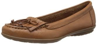shoes loafer flats find hush puppies products online at wunderstore
