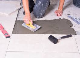replacing carpet with tile what you need to dr chem