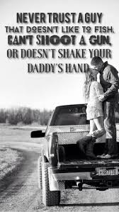 241 Cowboy Quotes By QuoteSurf Truck Jokes Funny Driver Quotes Best Quote Photos Haveimagesco Chevy Vs Ford Quotes Pinterest Vs Ford And Cstoppingliftedtruck Channel 45 News Memes Posted Daily Leebregman Instagram Photos Videos 35 Luxury Sayings Exploredhakacom Wood Signs With Wooden Thing Dodge Is For Farmers But So 7 Kids Us Trucks Are Girls More Fun Clever Senior Attractive Download Wise Pics Of Weird Wacky Stickers Badges On Cars Bikes