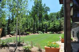 Blog | Embassy Landscape Group | Kansas City Caught Attempting To Break The Sound Barrier Zoomies Best 25 Backyard Privacy Ideas On Pinterest Privacy Trees Sound Barriers Dark Bedroom Colors 4 Two Story Outdoor Goods Beautiful Hedges For Diy Barrier Fence Soundproof Residential Polysorptc2a2 Image Result Gabion And Wood Fence Mixed Aqfa10ext Exterior Absorber Blanket 100 Landscaping How To Customize Your Areas With Screens Uk Curtains At Riviera We