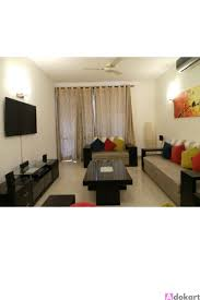 100 Bachelor Apartments 3bhk For Bachelor In Apartment Adokart Find Rooms Flats Houses