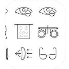 Amazoncom Lens Cleaner Kit Green Oak Premium Lens Cleaner Spray