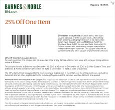 Home Decorators Promo Code December 2014 by Coupon Code For Barnes And Noble Car Wash Voucher