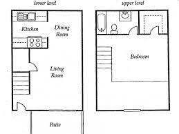torrey ridge apartments rentals fresno ca apartments com