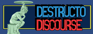 Destructo Discourse Skies Of War Game Free Online Youtube Destructo Skateboard Trucks Truck A Car Crash Games Car Wallpaper Element Complete Latest Product Amazoncom Dickie Toys 16 Light And Sound Fire Vehicle With Superhot Meets Clustertruck In Super Paytore Plays Clickplay 2 And Desttotruck Destotrucks Hashtag On Twitter Crashing