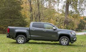 Blue Horizon Truck Driving School 2017 Chevrolet Colorado Zr2 Diesel ... Blog Roadmaster Drivers School And Trucking News New Colorado Law To Quire Trucker Humantrafficking Course Attend Bridgestone Winter Driving In Steamboat Springs Program Details Peak Truck Lights Camera Drive What If Wrote Class A Cdl Pre Trip Inspection 10 Minutes Road Runner Traing Classes Denver Driver Consider Before Choosing A Welcome United States Can Get Home Every Night Page 1 Ckingtruth Gezginturknet