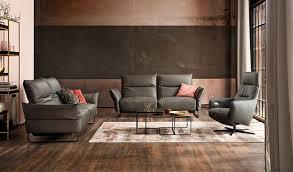 minimalismus wohnstile bei homepoet