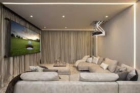 100 Contemporary Design Blog Media Room Ideas Residential Interior From DKOR