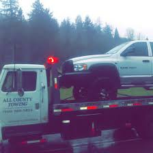 All County Auto Towing | Local Towing Vancouver WA Pin By Classic Towing On Service In Illinois Pinterest Elite And Recovery 15 Se 122nd Ave 1509b Portland Or 97233 Sergeants Towing Before After Blue Angels Theme Cortez Snow Ice Keeps Tow Trucks Busy Metro Youtube Tow Truck Party Time Dont Park East Old Tchinatown Scania Wrecker Trucks Buses Police Pursue Stolen 1 Custody Another Small Hands Big World Gerlock Heavy Haul My New Rotator What Do You Think Tow411 Me 247 Roadside Assistance