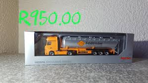New Truck Models 1:87 Ho Scale | Junk Mail Different Models Of Trucks Are Standing Next To Each Other In Pa Old Mercedes Truck Stock Photos Images Modern Various Colors And Involved For The Intertional 9400i 3d Model Realtime World Sa Ho 187 Scale Toy Store Facebook 933 New Pickup Are Coming 135 Tamiya German 3 Ton 4x2 Cargo Kit 35291 124 720 Datsun Custom 82 Kent Mammoet Dakar Truck 2015 Wsi Collectors Manufacturer Replica Home Diecast Road Champs 1956 Ford F100 Australian Plastic Italeri Shopcarson