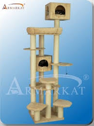 Armarkat Cat Bed by 53 Best Cat Tree Images On Pinterest Cat Trees Kittens And