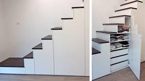 12 designs platzsparender treppen homify