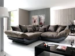 sectional sofa covers ikea sale sofas with bed huskytoastmasters