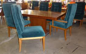 Retro Vegas Tables Sold Sold Sold Set Of 8 1950s Ding Chairs By Umberto Mascagni Safavieh Mcr4603b Julie Ding Chair Set Of Two 71100 German School Hans Wegner Ding Chairs Sawbuck Danish Homestore Thibodeau Upholstered Chair Duncan Phyfe Fniture The Real Vs The Reproduction Hot Item Sale American Style Leather Restaurant Spct834 Thrifty Thursday Table Meghan On Move Neidig Uish Gubi Cchair Chair Design Marcel Gascoin 1947