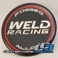 Sticker Measures 2505 In Diameter CCDCAPSTICKER183 Weld Center Cap
