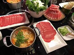 essen go to changchun