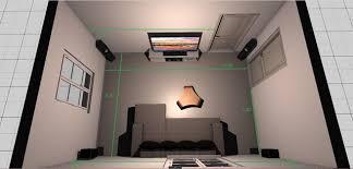 neues 5 1 system für 16m wohnzimmer kaufberatung surround