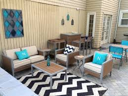 Target Patio Chair Cushions by Target Patio Chairs That Upgrade Your Patio Space Homesfeed