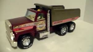 Ford 9000 Dump Truck Nylint - YouTube Vintage Nylint Metal Dolly Madison Cake Big Rig Truck 21long Hard To Vintage Pickup Truck Cadet Bike Buggy Red Cab 761 Usa 13 U Haul Ford Pick Up Toy And Trailer Ardiafm Chevy Blazer Clean With Uhaul Nice Set Lk 55 Aerial Hook N Ladder 1970s 1989 Sound Machine Fire Water Cannon Nylint Trucks 1830210882 Amazoncom Classics Coal Gravel Steel Muscle Dump Hakes Cadet Camper And Pickup Boxed Truck Pair Speedway Special And 500 Racer For Sale Antique Toys